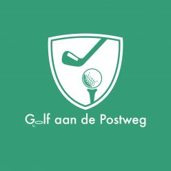 Golfvereniging in Venlo